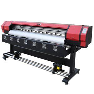 eko solvent dx5 printer ud-181lc me bojë