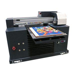 a4 printer digjital me platformë të sheshtë