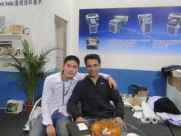 Foto e Klientit