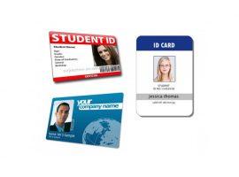Kartat e identitetit të ndryshueshme