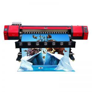 stabil me çmimin më të mirë industrical makinë shtypi lartësim për shitje EW1802